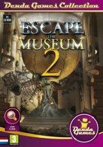 Escape the Museum 2 - Windows