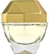 Paco Rabanne Lady Million Eau My Gold 50 ml - Eau de toilette - for Women