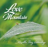 Love Is a Mountain