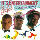 It's Entertainment (Deluxe Edition)