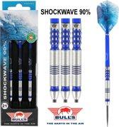 Shockwave 90% 25 gram