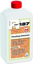 HMK R187 peeling cleaner intensieve keramiekreiniger 1 liter