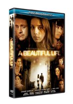 A Beautiful Life (dvd)
