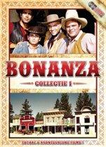 Bonanza - Collectie 1