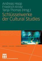 Schl sselwerke Der Cultural Studies