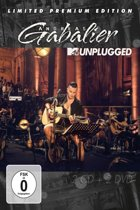 Mtv Unplugged  Limited Edition)