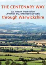 The Centenary Way Through Warwickshire