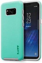 LAUT Shield Samsung Galaxy S8 Mint