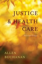 Justice and Health Care