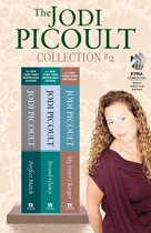 Download ebook The Jodi Picoult Collection #2 the cheapest