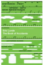 The Book of Accidents (Paperback)