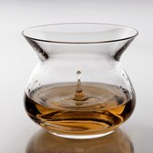 Whisky degustatie glas NEAT 4 stuks
