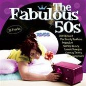 Fabulous 50's