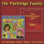 Partridge Family Albun/..