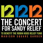 12-12-12 The Concert For Sandy