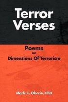 Terror Verses
