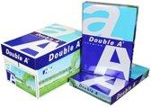 Double A - A3-formaat - 2500 vel - Printpapier 80g