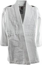 bol com | matsuru Judopak kopen? Alle Judopakken online