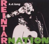 Reintarnation