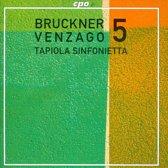Complete Symphonies Vol.7: Symphony