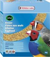 Versele-laga Orlux Eivoer - Vogelvoer - 5 kg