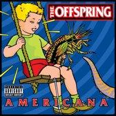Americana ((Reissue)
