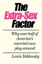 The Extra-Sex Factor