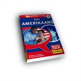 World Talk Leer Amerikaans Engels