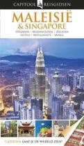 Maleisie en Singapore
