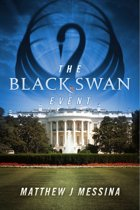 The Black Swan Event