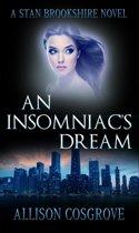 An Insomniacs Dream