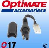 Optimate adapter STD-SAE O17
