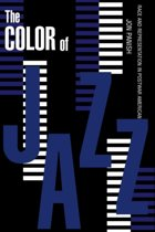 The Color of Jazz