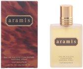 Aramis Classic Concentrée - 110 ml - Eau De Toilette