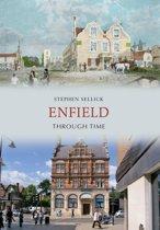 Enfield Through Time