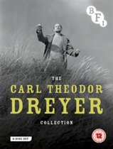 Dreyer Collection