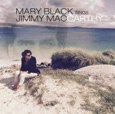 Sings Jimmy Maccarthy