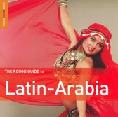 Latin-Arabia. The Rough Guide
