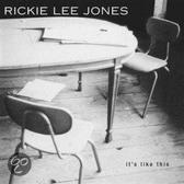 It's Like This (HQ 2LP 45rpm)