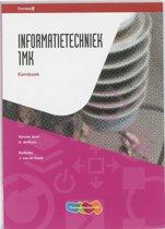 Informatietechniek / 1Mk / Deel Kernboek