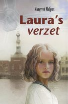 Laura's verzet