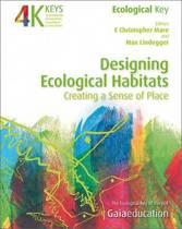 Designing Ecological Habitats