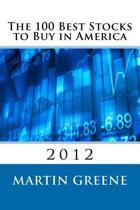 The 100 Best Stocks to Buy in America, 2012