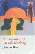 Wilsopvoeding en wilsscholing
