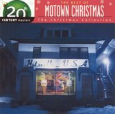 The Motown Christmas Colle
