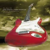 Best Of Dire Straits & Mark Knopfler: Private Investgations -2cd-