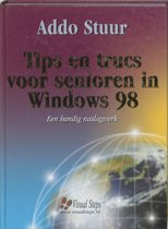 Tips En Trucs Voor Senioren In Windows 98