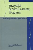 Successful Service-Learning Programs