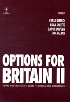 Options for Britain II