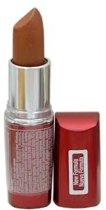 Maybelline moisture extreme lipstick - G275 Maple Sugar